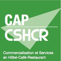 LOGO CAP CSHCR.jpg