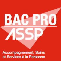 BP ASSP.jpg