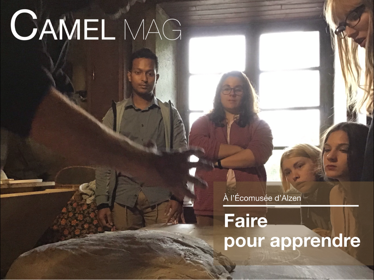 camel mag.png